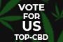 Best CBD site