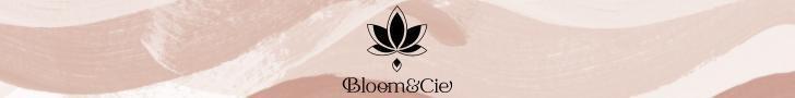 Visiter la boutique de CBD Bloom&Cie
