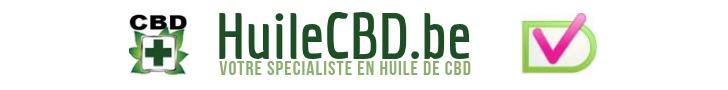Visiter la boutique de CBD Huile CBD BE