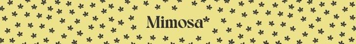 Visiter la boutique de CBD Mimosa