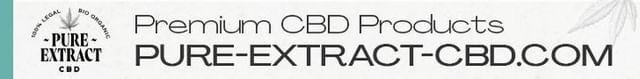 Visiter la boutique de CBD Pure Extract CBD