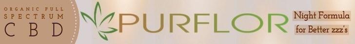 Visiter la boutique de CBD Purflor CBD